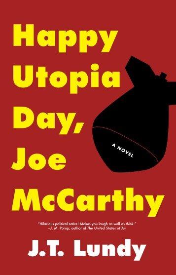 Happy-Utopia-Day-Chapter-One