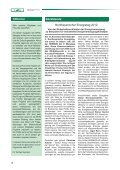 - SPIEGEL INHALT - Personet - Page 2