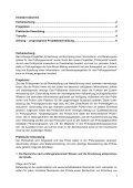 Prüferportal Projektbeschreibung Bettina von Brauchitsch Dr ... - BiBB - Seite 2