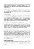 Prüferportal Projektbeschreibung Bettina von Brauchitsch Dr ... - BiBB - Seite 3