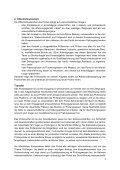 Prüferportal Projektbeschreibung Bettina von Brauchitsch Dr ... - BiBB - Seite 4