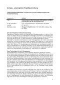 Prüferportal Projektbeschreibung Bettina von Brauchitsch Dr ... - BiBB - Seite 6