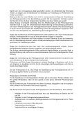 Prüferportal Projektbeschreibung Bettina von Brauchitsch Dr ... - BiBB - Seite 7