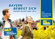 geht's zur PDF-Version. - FDP Bayern