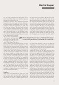 Martin Kasper K - Zeit Kunstverlag - Seite 4