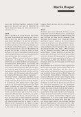 Martin Kasper K - Zeit Kunstverlag - Seite 6
