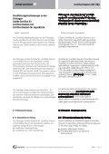 durchführungsbestimmungen goethe-zertifikat b1 - SLZ Eriwan - Seite 3