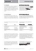 durchführungsbestimmungen goethe-zertifikat b1 - SLZ Eriwan - Seite 5