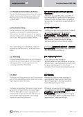 durchführungsbestimmungen goethe-zertifikat b1 - SLZ Eriwan - Seite 6