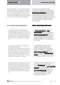 durchführungsbestimmungen goethe-zertifikat b1 - SLZ Eriwan - Seite 7