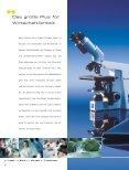 + + + + + + + Axiostar plus - Carl Zeiss - Seite 2