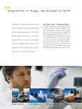 + + + + + + + Axiostar plus - Carl Zeiss - Seite 4