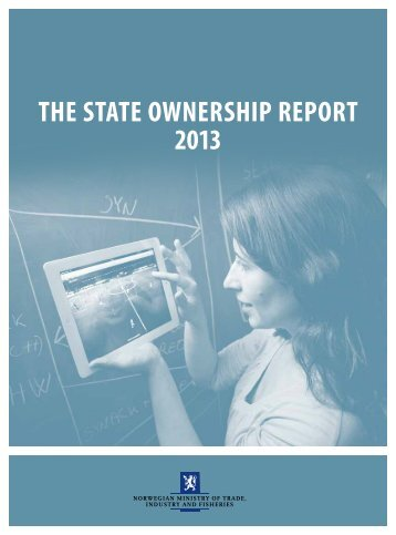 The_State_Ownership_Report_2013