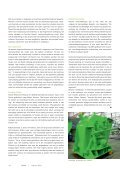 Hazemag Afval uit Afval bron: tijdschrift Gram - Vermeulen ... - Page 2