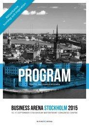 Program-BA-Stockholm-2015-webb