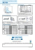 (M) NSI - MAS Tools & Engineering - Seite 2
