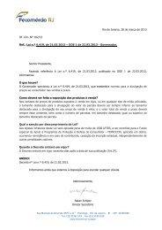 01/04 Novas normas para divulgação de preços ao consumidor nas ...