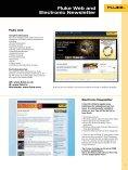 FLUKE - Page 3