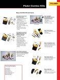 FLUKE - Page 7
