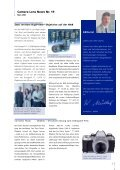 Camera Lens News - Carl Zeiss - Seite 2