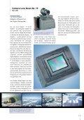 Camera Lens News - Carl Zeiss - Seite 3
