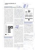 Camera Lens News - Carl Zeiss - Seite 4