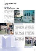 Camera Lens News - Carl Zeiss - Seite 5