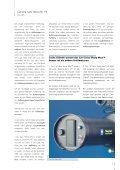 Camera Lens News - Carl Zeiss - Seite 7