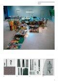 Michael Badura - Zeit Kunstverlag - Seite 5