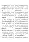 Michael Badura - Zeit Kunstverlag - Seite 6