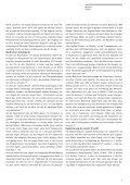 Michael Badura - Zeit Kunstverlag - Seite 7