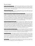 Termite Report 2011 - City of Guelph - Page 3