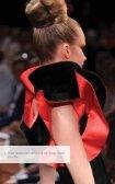 couture collection - Environnement de test - Simple Comme Web - Page 2