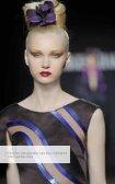 couture collection - Environnement de test - Simple Comme Web - Page 6