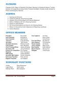 2014-Clovelly-SLSC-Annual-Report-Final-Version - Page 2