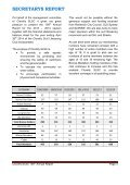 2014-Clovelly-SLSC-Annual-Report-Final-Version - Page 3
