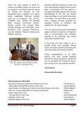 2014-Clovelly-SLSC-Annual-Report-Final-Version - Page 4