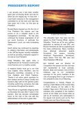 2014-Clovelly-SLSC-Annual-Report-Final-Version - Page 5