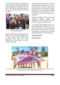 2014-Clovelly-SLSC-Annual-Report-Final-Version - Page 7