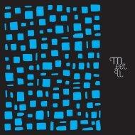 Meet All di Tagina - MGM Plus ceramica