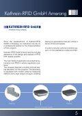 RFID Antennas - Page 5