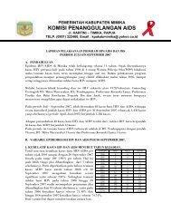 asociación de diabetes umbi umbian untuk