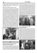 Liebe Mitbürgerinnen und Mitbürger, Deutschland konnte im ... - Page 4