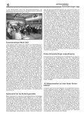 Liebe Mitbürgerinnen und Mitbürger, Deutschland konnte im ... - Page 6