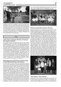 Liebe Mitbürgerinnen und Mitbürger, Deutschland konnte im ... - Page 7