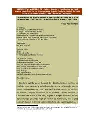 HISPANISTA – Vol XIII nº 50 – Julio – Agosto – Septiembre de 2012 ...