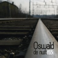 Oswald.indd - samuel gallet