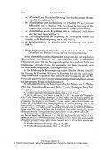 Vorgeschichte und Zustandekommen der Pariser Verträge - Seite 3