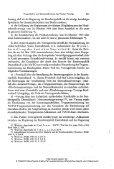 Vorgeschichte und Zustandekommen der Pariser Verträge - Seite 4