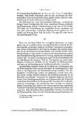 Vorgeschichte und Zustandekommen der Pariser Verträge - Seite 5